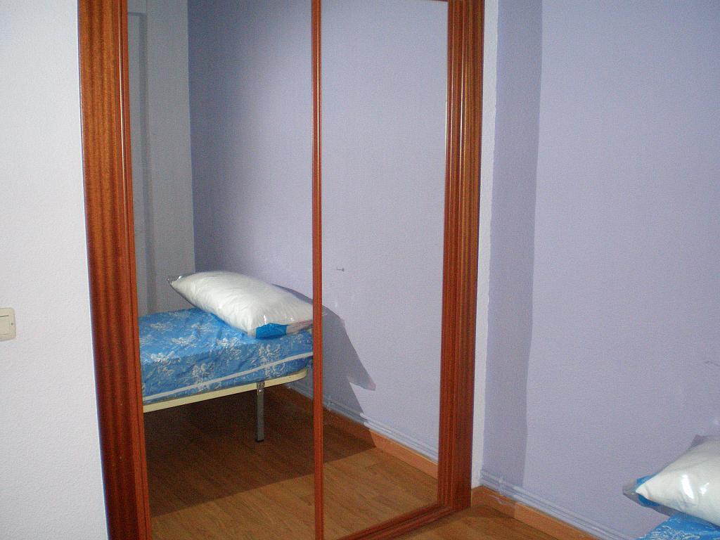 Dormitorio - Dúplex en alquiler en calle Costa Brava, Collado Villalba - 398668333