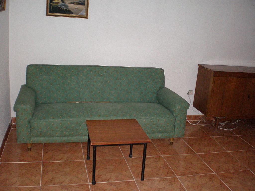 Dúplex en alquiler en calle Costa Brava, Collado Villalba - 398668535