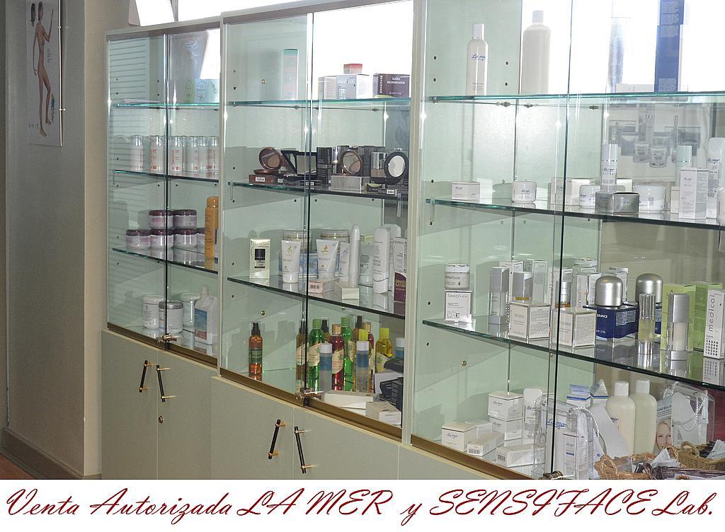 Local comercial en alquiler en urbanización Monteclaro, Monteclaro en Pozuelo de Alarcón - 227469847