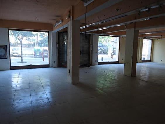 Local en alquiler en calle Maragall, Ripollet - 325351619