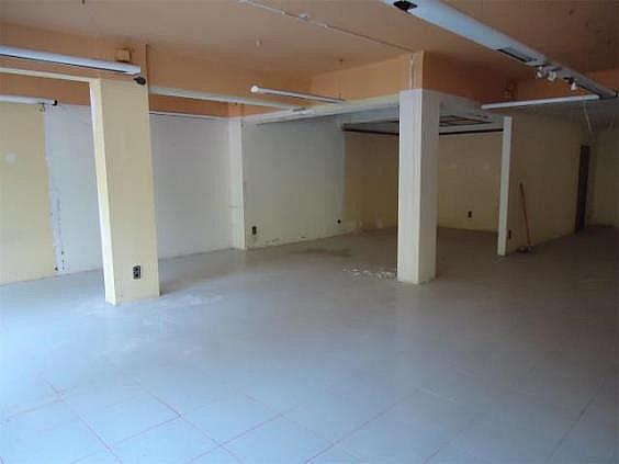 Local en alquiler en calle Maragall, Ripollet - 325351622