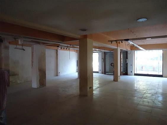 Local en alquiler en calle Maragall, Ripollet - 325351625