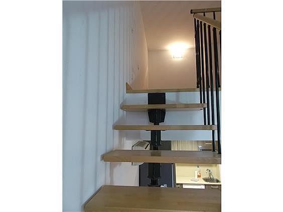 Estudio en alquiler en calle Telegrafos, El Guinardó en Barcelona - 356907188