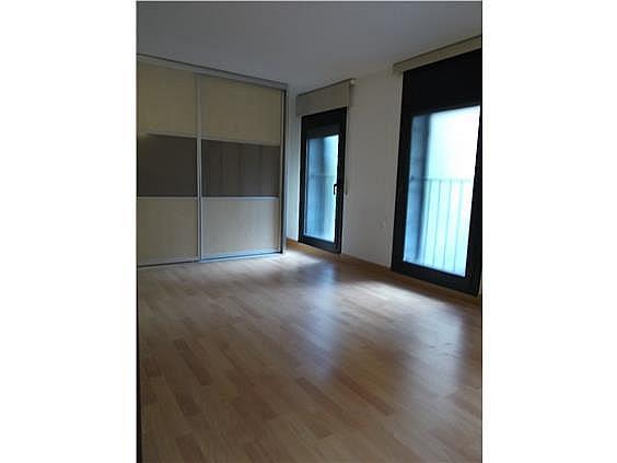 Estudio en alquiler en calle Telegrafos, El Guinardó en Barcelona - 356907191