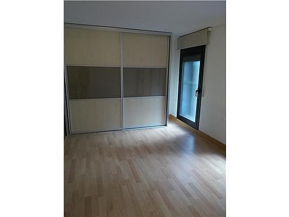 Estudio en alquiler en calle Telegrafos, El Guinardó en Barcelona - 356907194