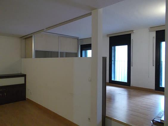 Estudio en alquiler en calle Telegrafos, El Guinardó en Barcelona - 356907197