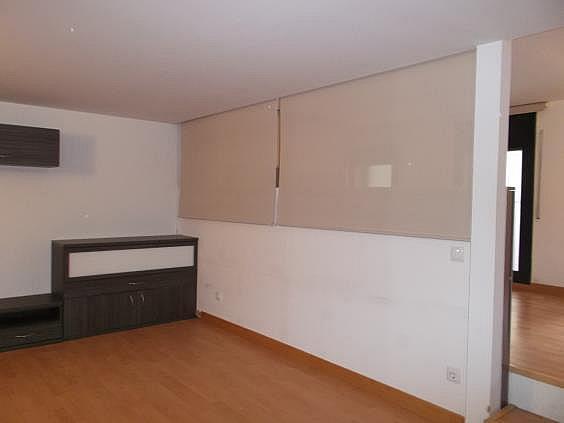 Estudio en alquiler en calle Telegrafos, El Guinardó en Barcelona - 356907209