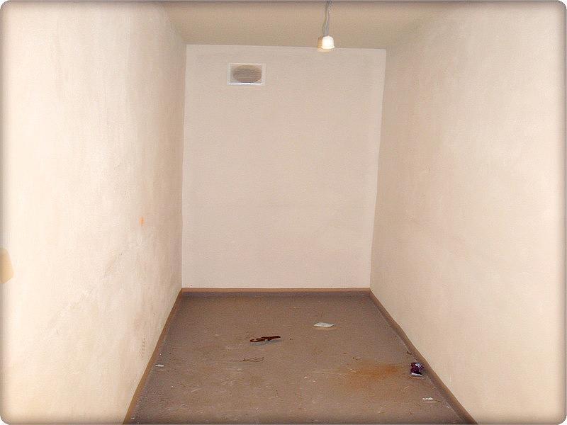 Piso en alquiler en calle General Varela, Nucleo Urbano en Camarena - 289772633