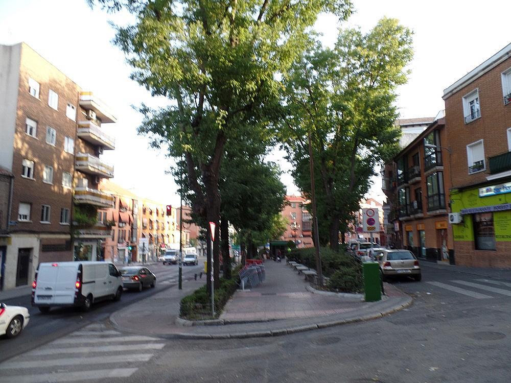 Local comercial en alquiler en calle Carabanchel Alto, Buenavista en Madrid - 329108928