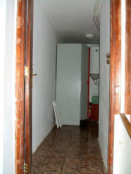 Foto - Local comercial en alquiler en calle Selgas, Xàtiva - 302157061