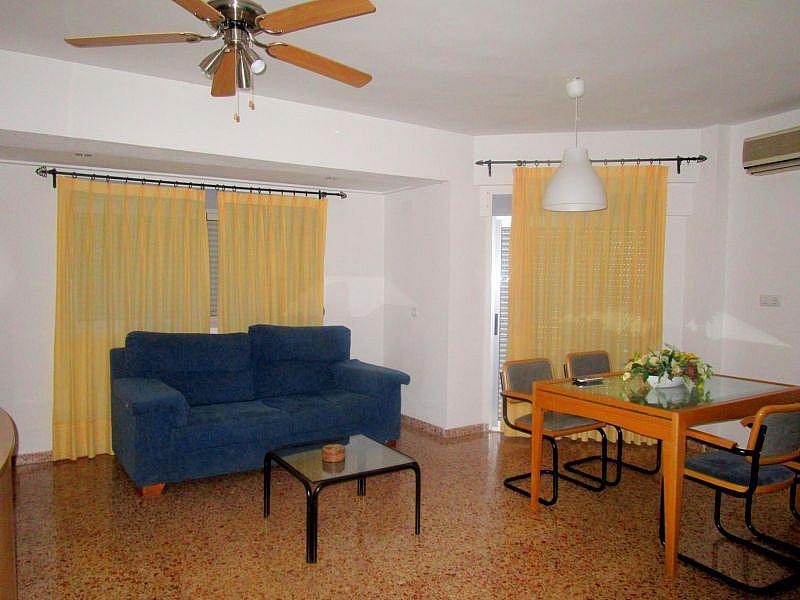 Foto - Piso en alquiler en calle Villa Maria, Mogente/Moixent - 335085272