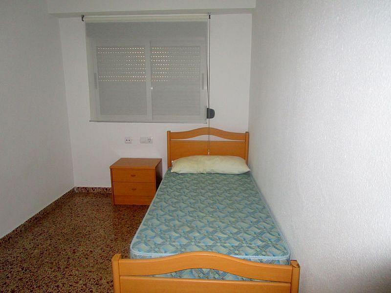 Foto - Piso en alquiler en calle Villa Maria, Mogente/Moixent - 335085302