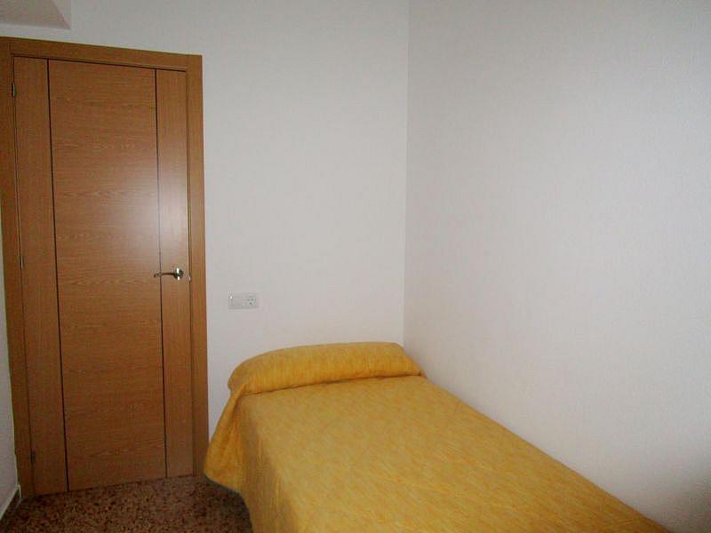 Foto - Piso en alquiler en calle Villa Maria, Mogente/Moixent - 335085305
