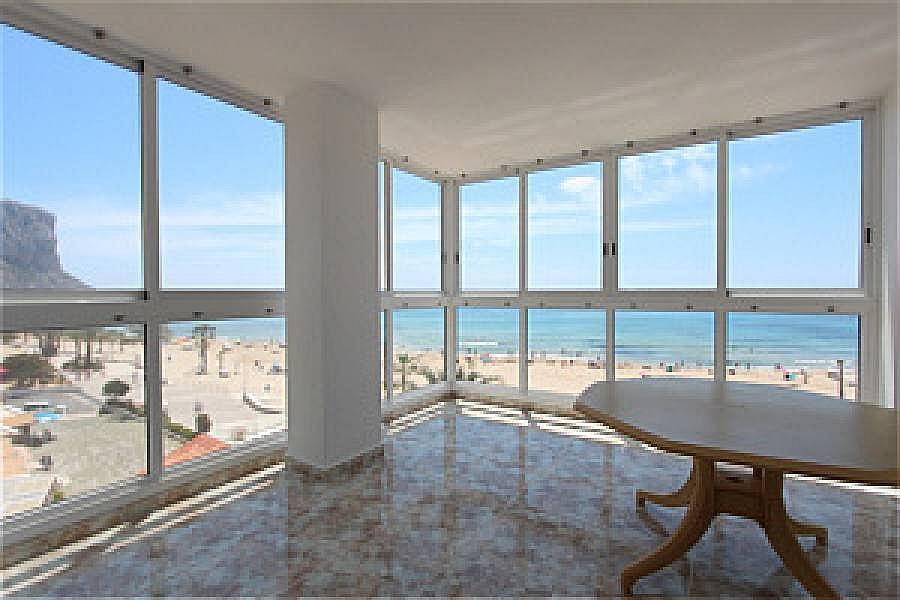 Foto - Apartamento en venta en calle Calpe, Calpe/Calp - 324277094