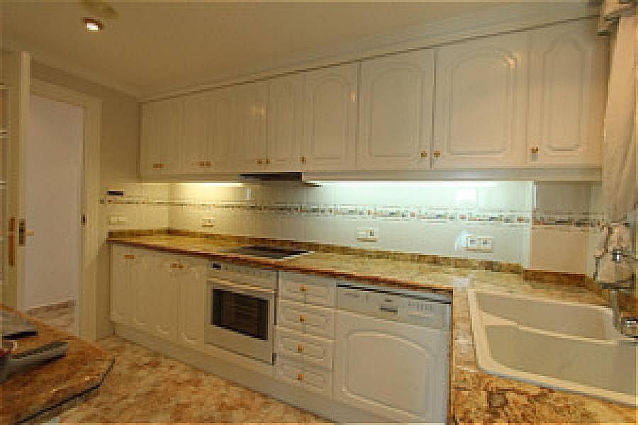 Foto - Apartamento en venta en calle Calpe, Calpe/Calp - 324277097