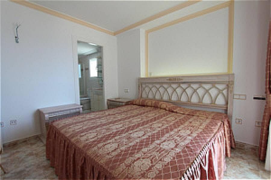 Foto - Apartamento en venta en calle Calpe, Calpe/Calp - 324277100