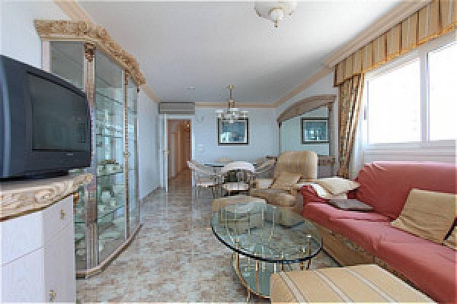 Foto - Apartamento en venta en calle Calpe, Calpe/Calp - 324277103