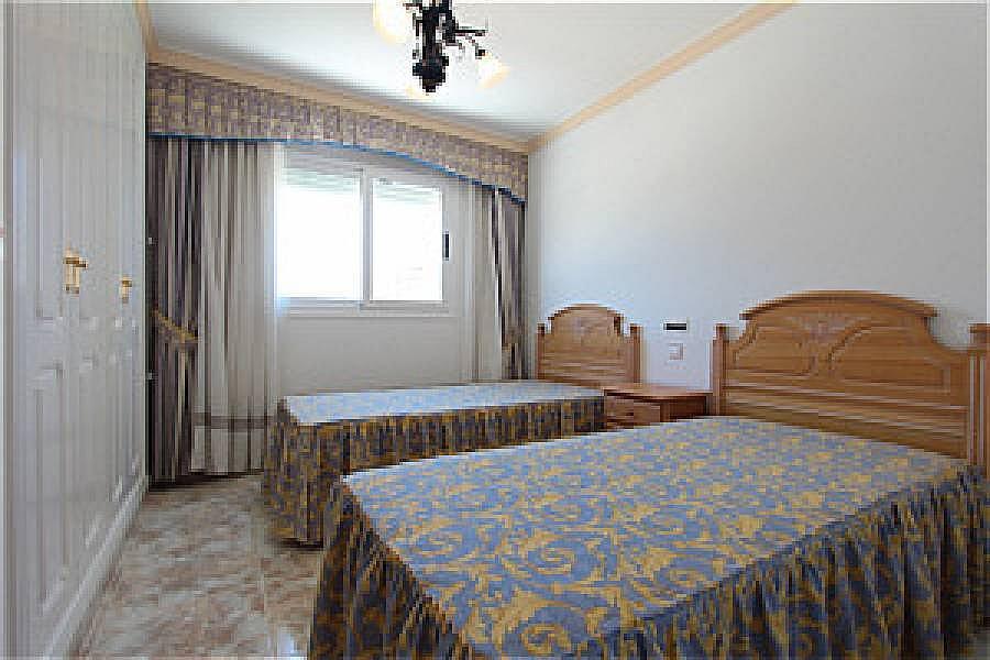 Foto - Apartamento en venta en calle Calpe, Calpe/Calp - 324277106