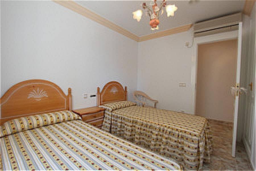 Foto - Apartamento en venta en calle Calpe, Calpe/Calp - 324277109