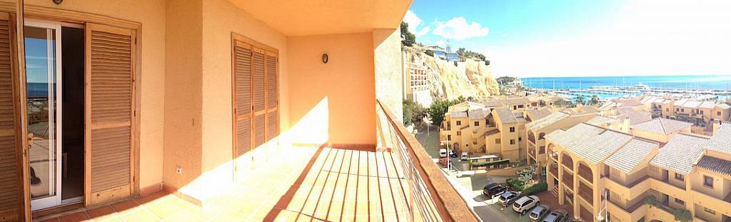 Foto - Apartamento en venta en calle Altea, Altea - 325619727