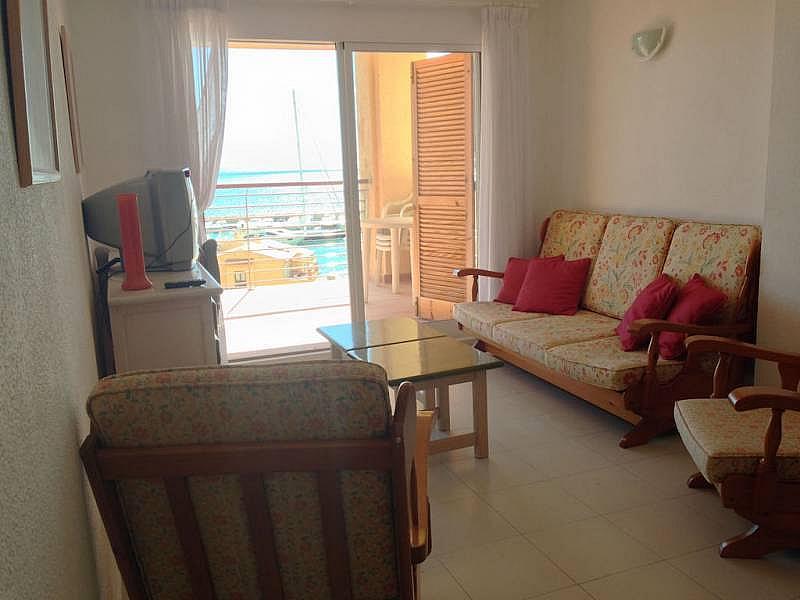 Foto - Apartamento en venta en calle Altea, Altea - 325619730
