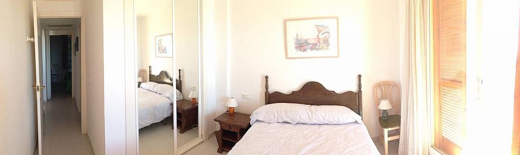 Foto - Apartamento en venta en calle Altea, Altea - 325619733