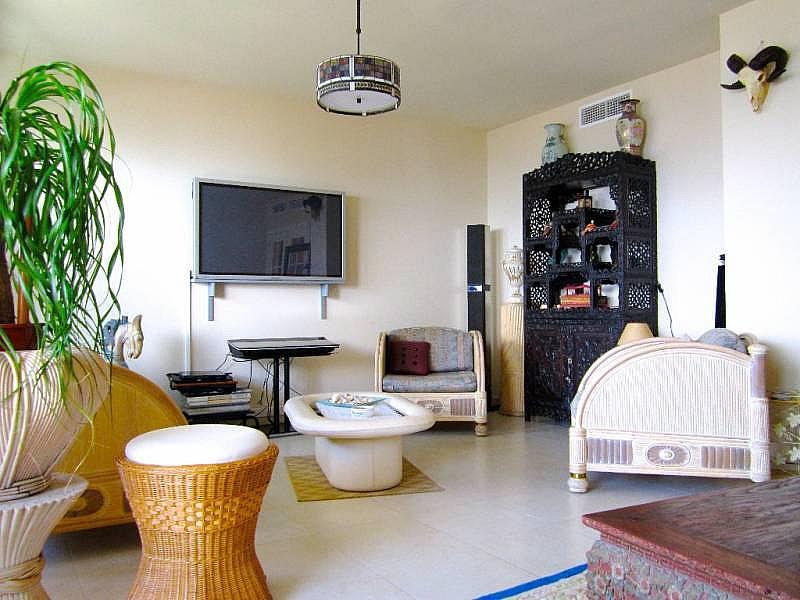 Foto - Apartamento en venta en calle Calpe, Calpe/Calp - 325619739