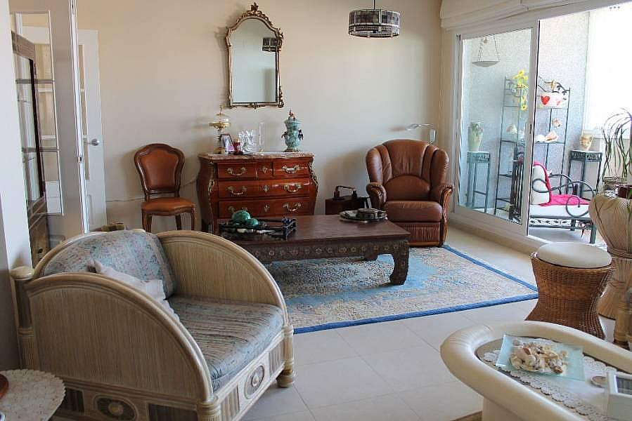 Foto - Apartamento en venta en calle Calpe, Calpe/Calp - 325619742
