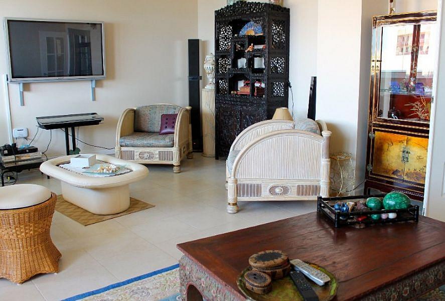 Foto - Apartamento en venta en calle Calpe, Calpe/Calp - 325619745