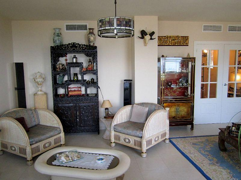 Foto - Apartamento en venta en calle Calpe, Calpe/Calp - 325619748