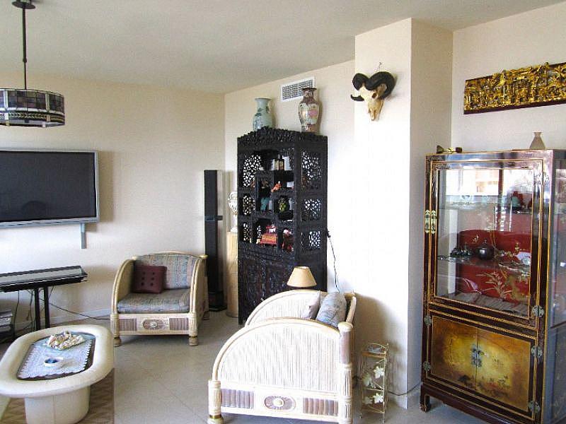 Foto - Apartamento en venta en calle Calpe, Calpe/Calp - 325619751