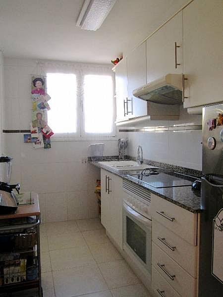 Foto - Apartamento en venta en calle Calpe, Calpe/Calp - 325619754