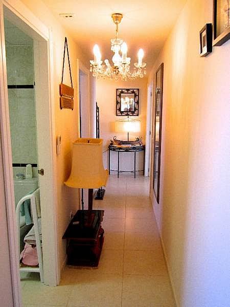 Foto - Apartamento en venta en calle Calpe, Calpe/Calp - 325619757