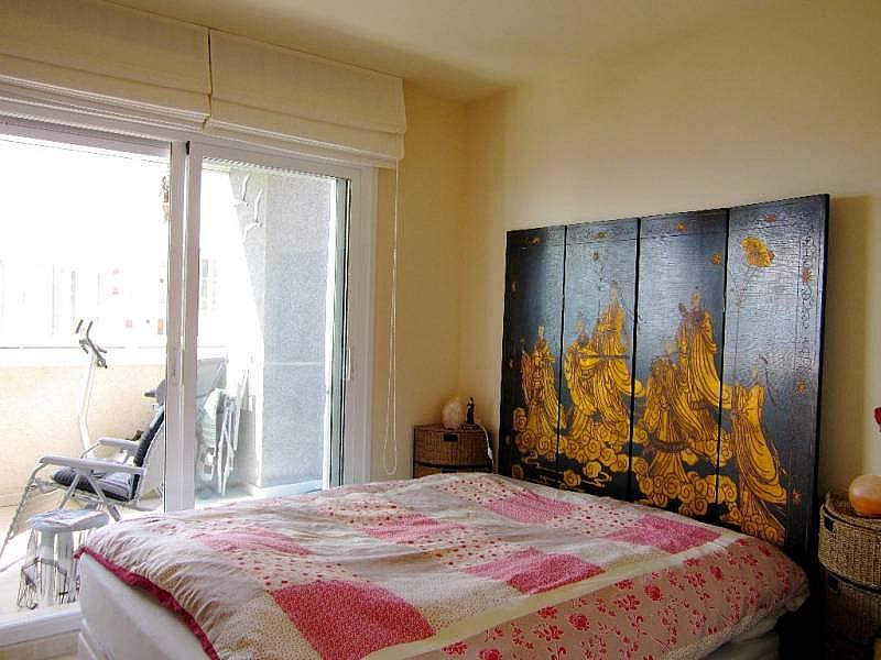 Foto - Apartamento en venta en calle Calpe, Calpe/Calp - 325619760
