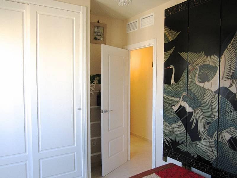 Foto - Apartamento en venta en calle Calpe, Calpe/Calp - 325619763