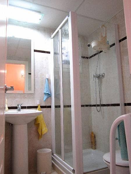 Foto - Apartamento en venta en calle Calpe, Calpe/Calp - 325619766