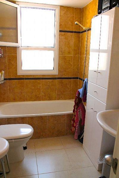 Foto - Apartamento en venta en calle Calpe, Calpe/Calp - 325619769