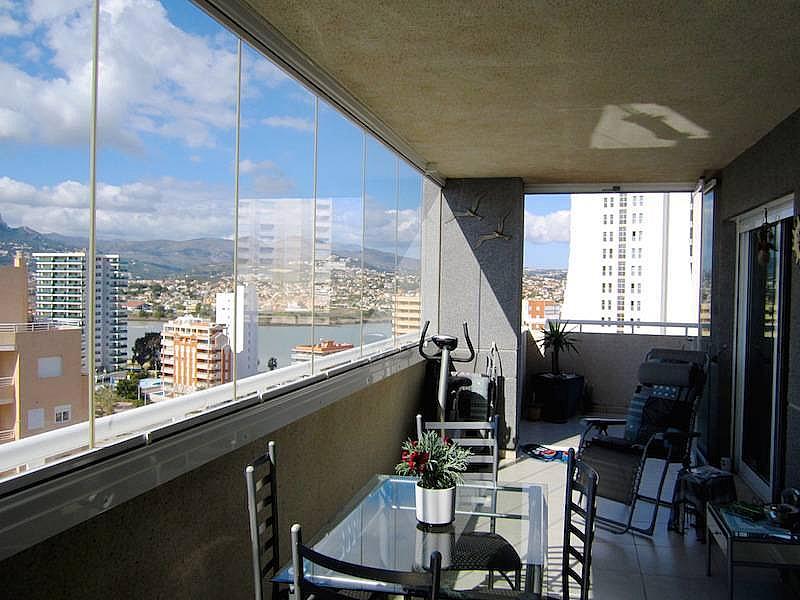 Foto - Apartamento en venta en calle Calpe, Calpe/Calp - 325619772
