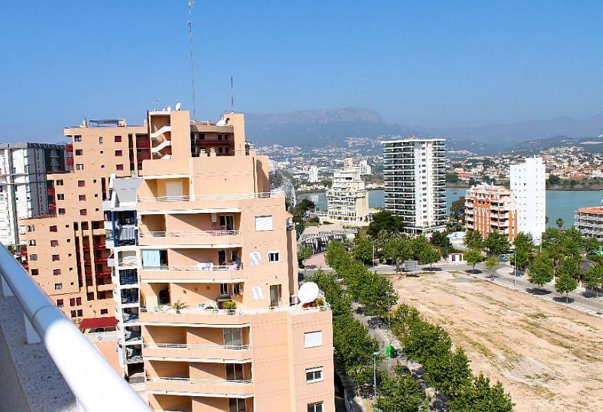Foto - Apartamento en venta en calle Calpe, Calpe/Calp - 325619778