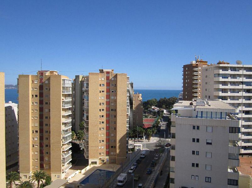 Foto - Apartamento en venta en calle Calpe, Calpe/Calp - 325619781