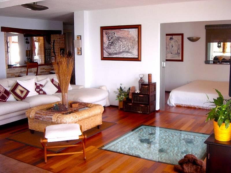 Foto - Apartamento en venta en calle Calpe, Calpe/Calp - 325619790