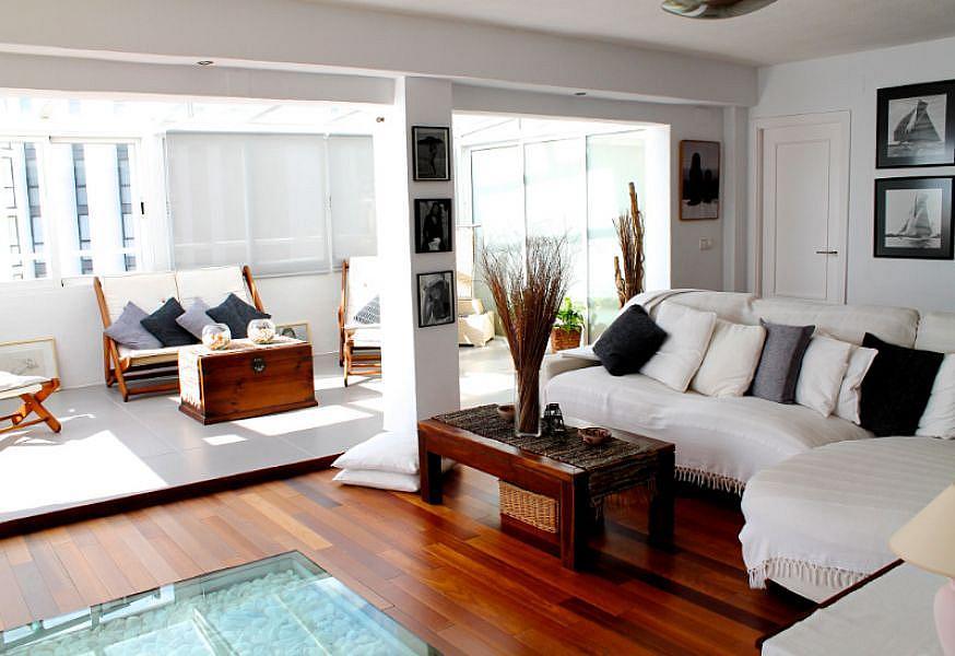 Foto - Apartamento en venta en calle Calpe, Calpe/Calp - 325619793
