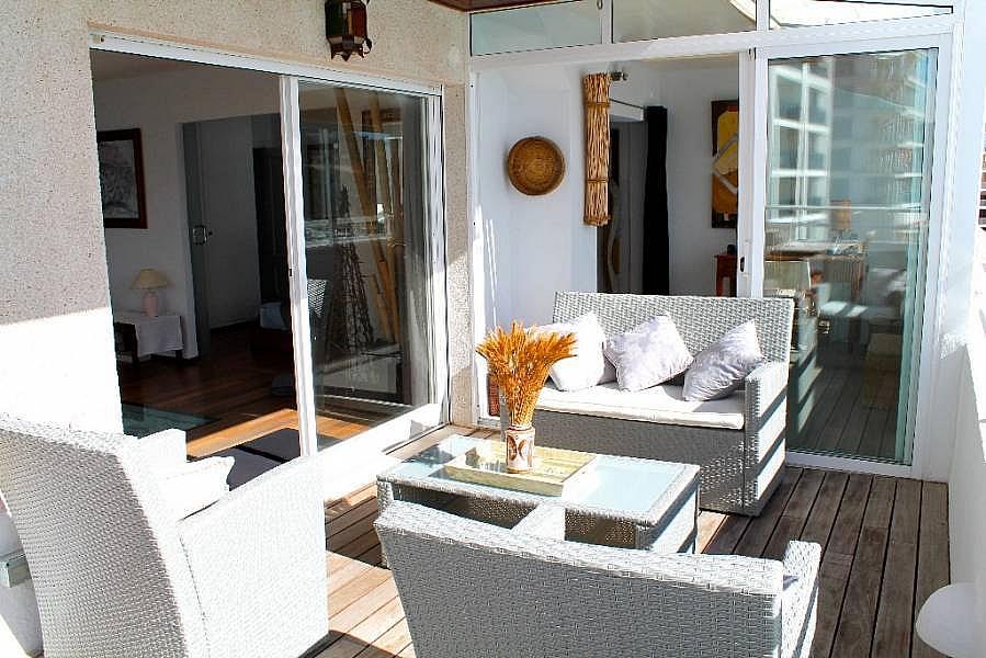 Foto - Apartamento en venta en calle Calpe, Calpe/Calp - 325619796