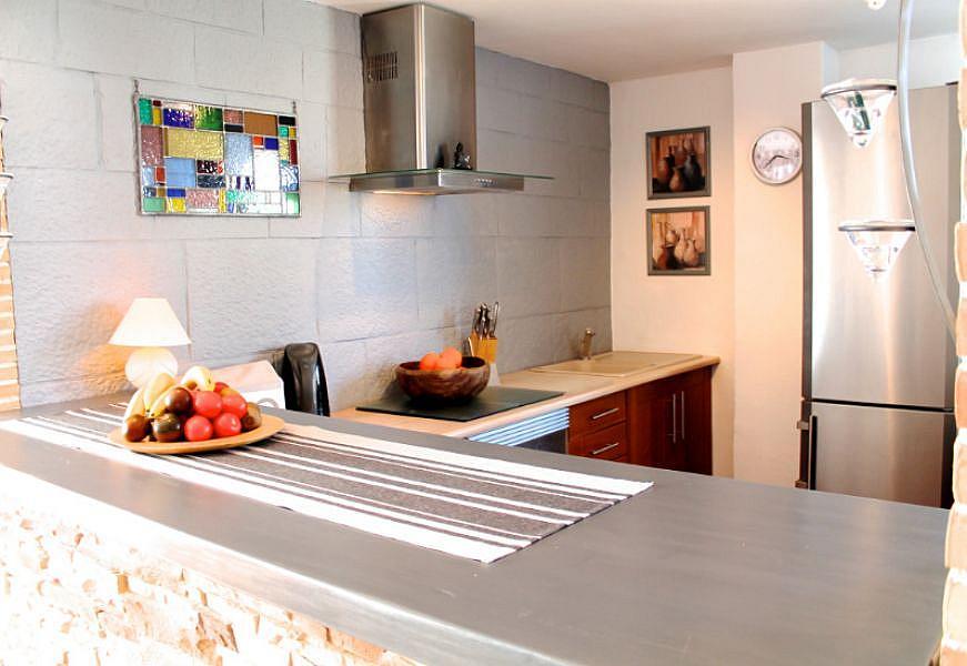 Foto - Apartamento en venta en calle Calpe, Calpe/Calp - 325619799