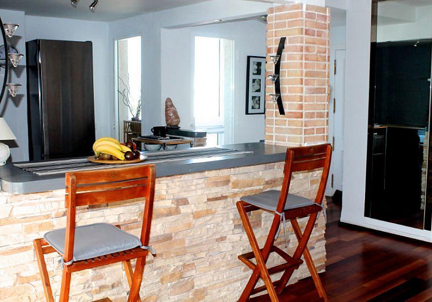 Foto - Apartamento en venta en calle Calpe, Calpe/Calp - 325619802