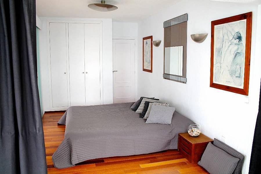 Foto - Apartamento en venta en calle Calpe, Calpe/Calp - 325619808