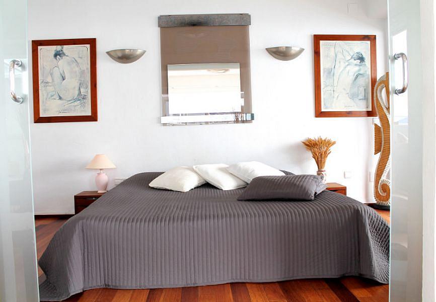 Foto - Apartamento en venta en calle Calpe, Calpe/Calp - 325619811