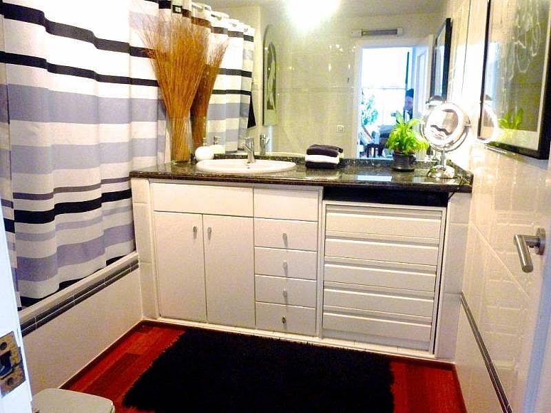 Foto - Apartamento en venta en calle Calpe, Calpe/Calp - 325619814