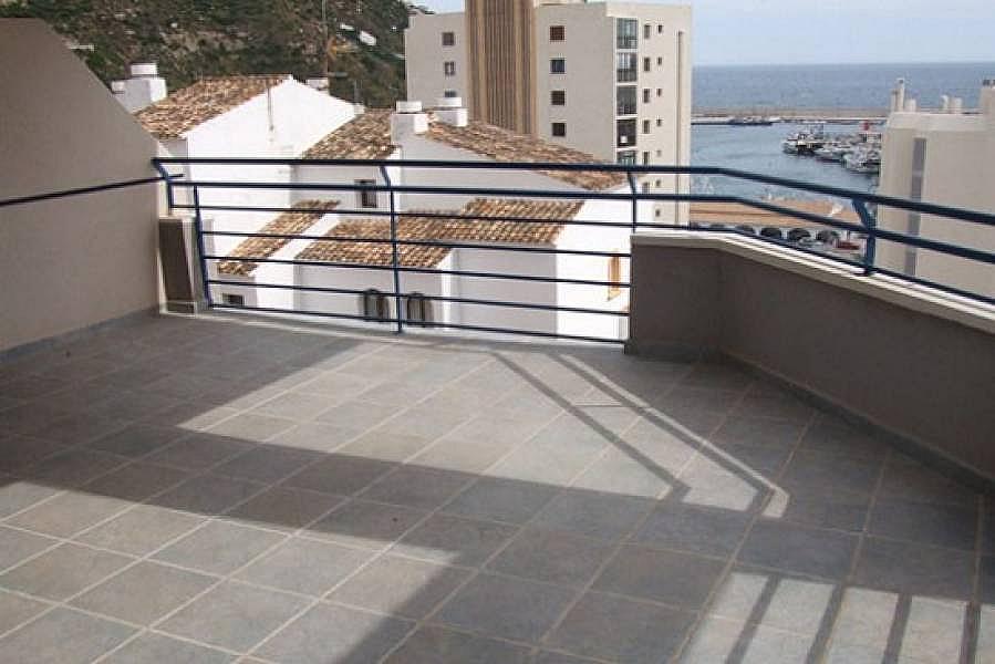 Foto - Apartamento en venta en calle Calpe, Calpe/Calp - 325619826