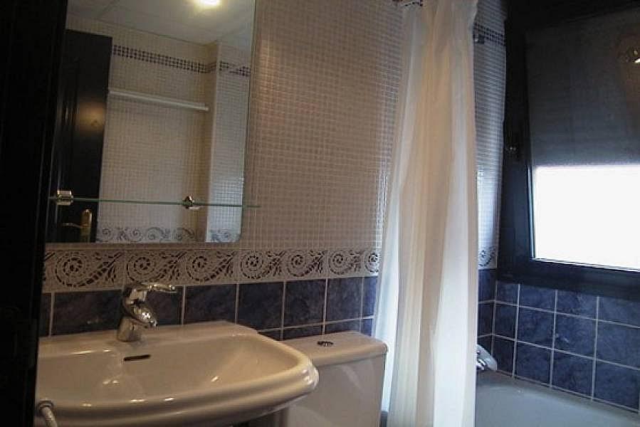 Foto - Apartamento en venta en calle Calpe, Calpe/Calp - 325619838